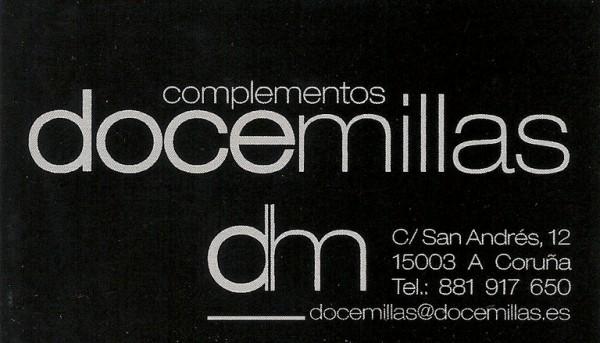 TC_docemillas_1